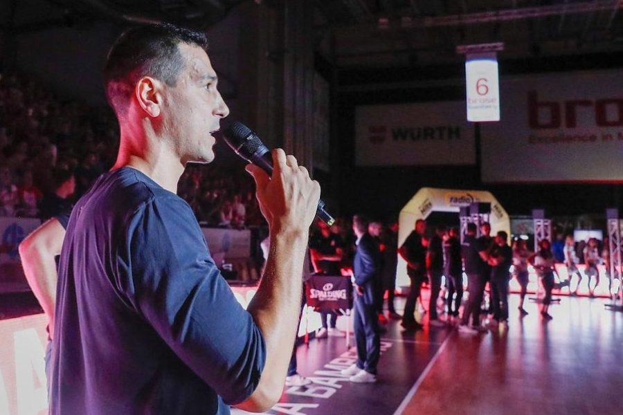 Bamberg feiert seine Geschichte – 3500 begeisterte Zuschauer