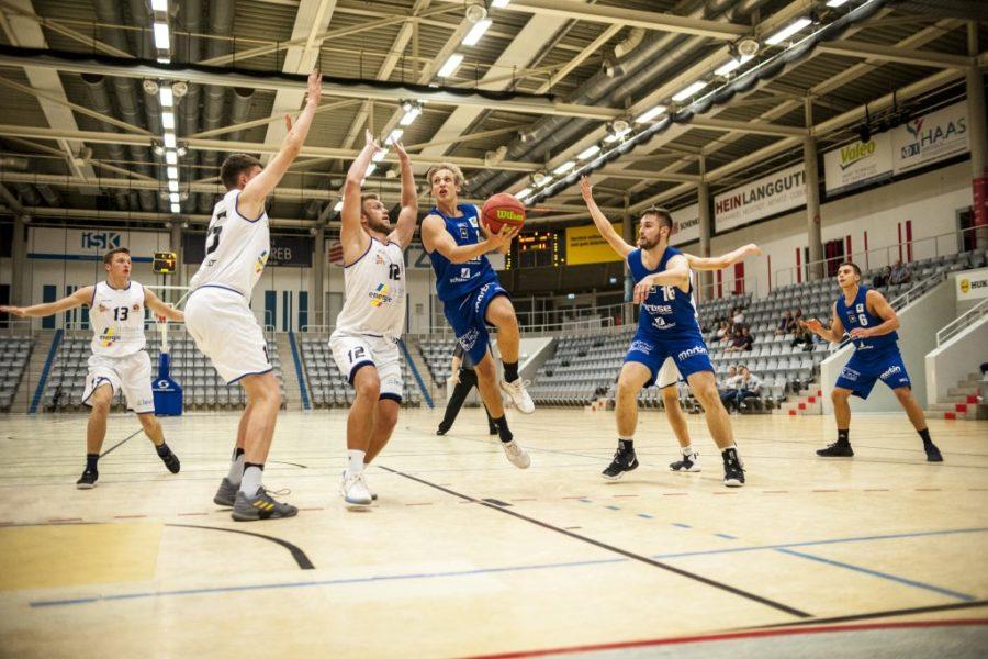 Coburg kooperiert mit Bayeruth – Win-win-Situation für beide Klubs