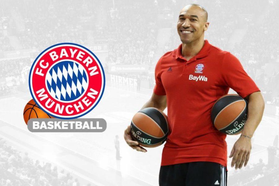 ProB-Bayern mit Personalsorgen