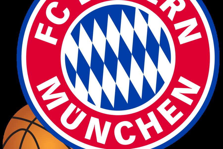 Bayern bittet ProB-Tabellenführer Würzburg zum Derby