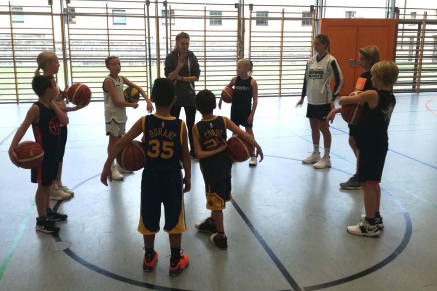Neue Stützpunktschule für den BBV in Regensburg